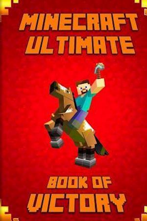 Bog, paperback Minecraft af Minecraft Books