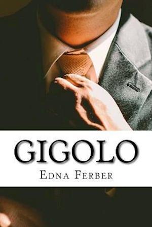 Bog, paperback Gigolo af Edna Ferber