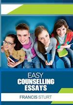Easy Counselling Essays