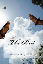 The Bat af Rinehart Mary Roberts