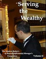 Serving the Wealthy