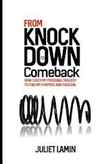 From Knockdown to Comeback