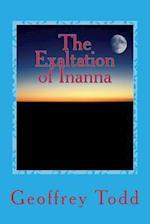 The Exaltation of Inanna