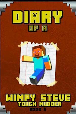 Bog, paperback Minecraft af Minecraft Books Paperback, Minecraft Books, Minecraft Books For Kids