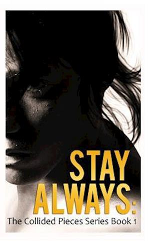Bog, paperback Stay Always af Jamie Lake