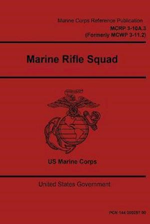 Maritime Prepositioning Force Operations McWp 3-32 Nttp 3-02.3m Marine Corps Warfighter Publication af United States Governmen Us Marine Corps