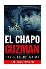 El Chapo Guzman