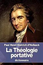 La Theologie Portative