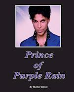 Prince of Purple Rain
