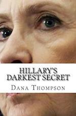 Hillary's Darkest Secret