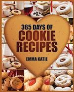 Cookies af Emma Katie