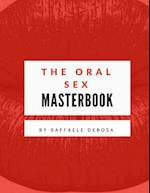 The Oralsex Masterbook