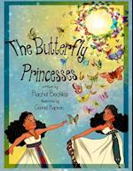 The Butterfly Princesses