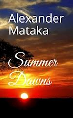 Summer Dawns