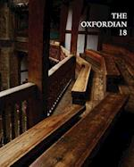 The Oxfordian Vol. 18