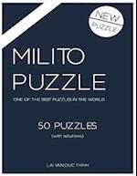 Milito Puzzle