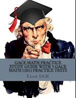 Gace Math Practice Tests