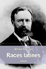 Races Latines