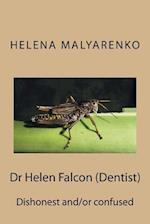 Dr Helen Falcon (Dentist)