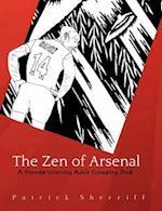 The Zen of Arsenal