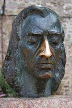 Frederic Francois Chopin Sculpture Journal