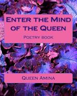 Enter the Mind of the Queen af Queen Amina