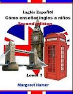 Ingles/Espanol