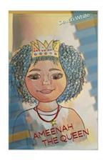 Ameenah the Queen