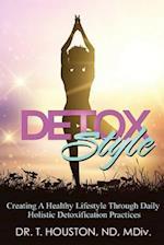 Detox Style