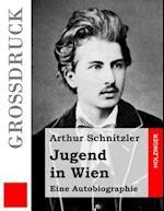 Jugend in Wien (Grossdruck)