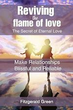Reviving the Flame of Love