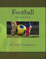 Football Playbook