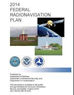 2014 Federal Radionavigation Plan