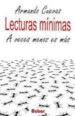 Lecturas Minimas