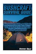 Bushcraft Survival Guide