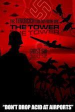 The Tower af Benjamin Robert Webb