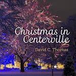Christmas in Centerville