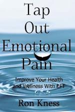 Tap Out Emotional Pain