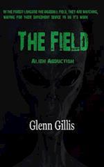 The Field af Glenn Gillis