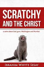 Scratchy and the Christ