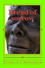 Bread of Sorrow