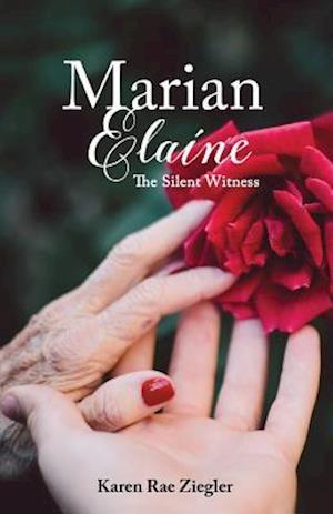 Bog, paperback Marian Elaine af Karen Rae Ziegler
