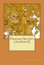 Hunting Sketches (Annotated)