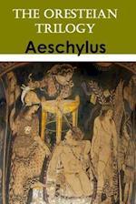 The Oresteian Trilogy