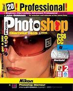 Photoshop Glamour 615