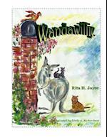 Wandawillie