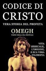 Codice Di Cristo