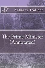 The Prime Minister (Annotated)
