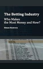 The Betting Industry