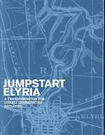 Jumpstart Elyria